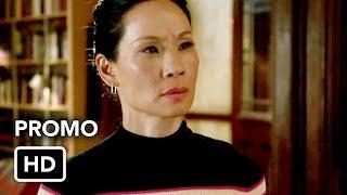 """Promo """"Elementary"""" 5.22 - CBS"""