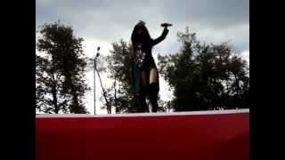 Винтаж Ello Fest