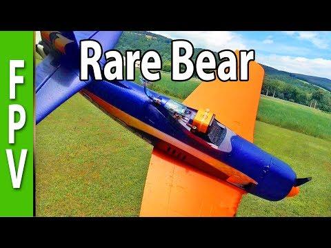 eflite-rare-bear-fpv-160kmh-plane-with-easy-runcam-3-fpv-setup