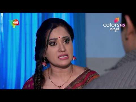 Lakshmi Baramma - 28th April 2017 - ಲಕ್ಷ್ಮೀ ಬಾರಮ್ಮ