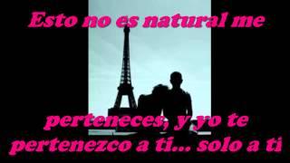 End of the road-Boyz II Men (SUB ESPAÑOL)