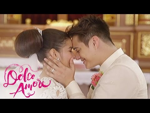 Download Dolce Amore: Wedding Vows HD Mp4 3GP Video and MP3