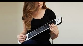 Artiphon Instrument One Review