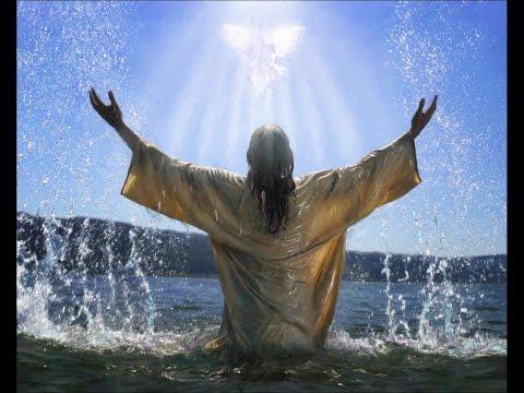 Самая сильна молитва Отче наш