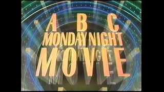 1994 ABC Shows Promo