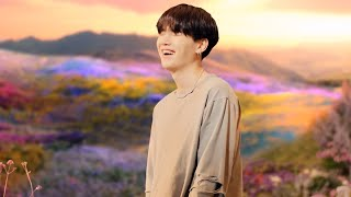if bts 'stay gold' music video was dubbed
