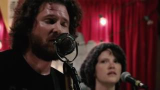 Christopher Paul Stelling (Featuring Julia Christgau) - Too Far North
