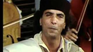 تحميل اغاني فوق العوالي فوق ..محمد حسن .. هدية للقائد معمر القذاقي MP3