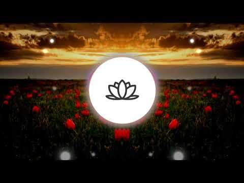 Аркадий Манджиев - Улан Залата Хальмгуд (KALMYK MUSIC VIDEO)
