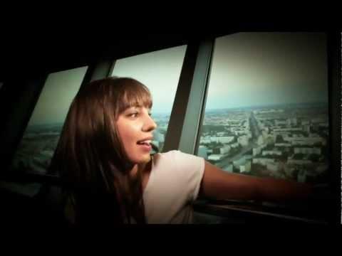 Simina Grigoriu - Kokopelli (feat. MAMA) (Radio Edit) - SUS003