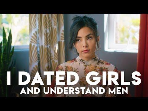 Dating femei curaj