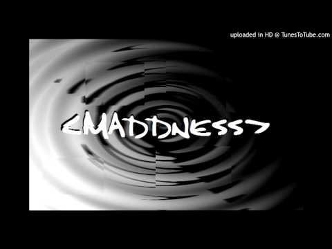 Maddness - NoxBox