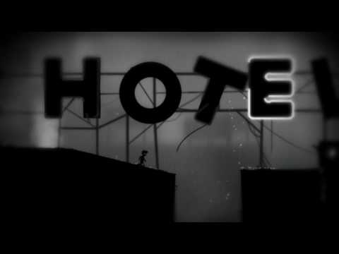 ESRB: Limbo coming to the PC and PS3