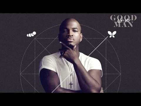 Ne-Yo - Good man [LYRICS]
