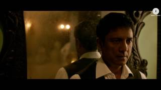 Ab Raat   Arijit Singh   Dobaara   Huma Qureshi & Saqib Saleem   Samira Koppikar   New Song   YouTub