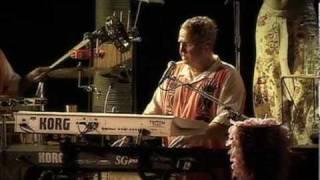 Jimmy Buffett - Cheesburger in Paradise - Tiki Time Tour 2003.avi