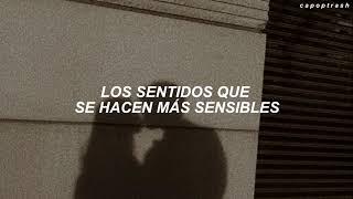 JUS2 - Senses // Sub español