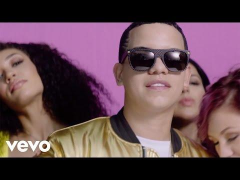Rico Suave - J Alvarez (Video)