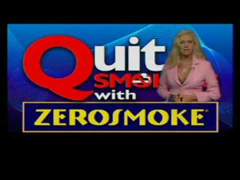 Le preghiere per smettere di fumare