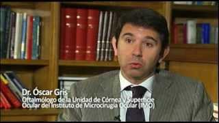 Dr. Óscar Gris - Óscar Gris