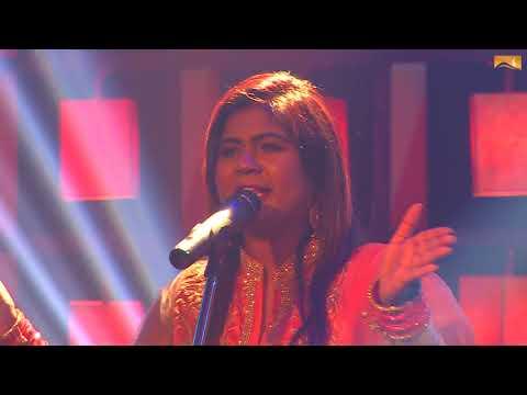 Rang Duniya De Punjab video song