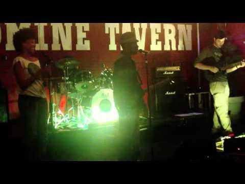 Goldmine Tavern