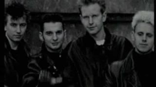 Depeche Mode - Flexible