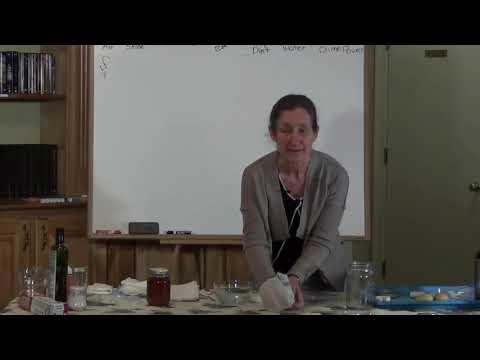 Как за лечение на хипертония mumie