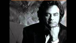 "Johnny Mathis: ""When Sunny Gets Blue"""