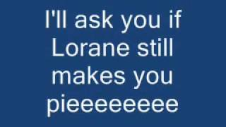 Circles - All Time Low (Misheard Lyrics)