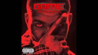 Game (Feat. Lil Wayne & Tyler, The Creator) -- Martians Vs Goblins Lyrics