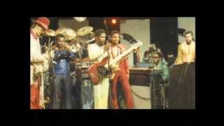 Chuck Brown Tribute - Who Is Chuck Brown?