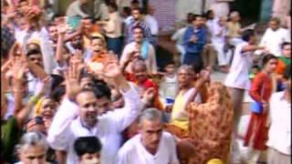 Jagat Preet Mat Kariyo Re Shyam Sapne Main Aata Kyun