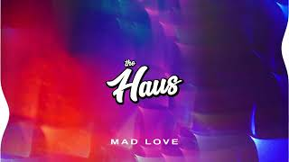 5 Mabel   Mad Love NO RY Remix