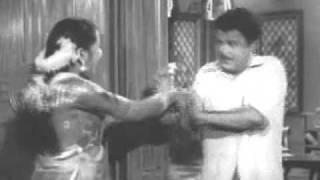 Miss Mary (1957) aayi re ghir ghir pehli badariya Geeta Dutt