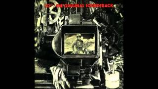 10cc - The Second sitting for the last supper - Fausto Ramos