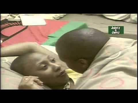 Big Brother Africa   Can You Believe This Scene   Gnaija   Nigerian News   Entertainment Network