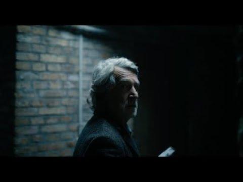 L'Homme de la cave - bande-annonce Ad Vitam