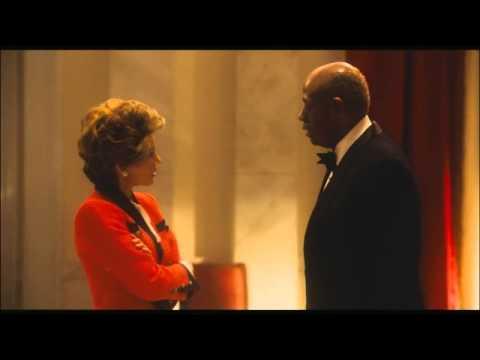 Lee Daniels' The Butler (Clip 'Dinner Invitation')
