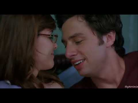 Download Latest Hollywood Movie In Hindi Dubbed 2018 | The Ex | Romance, Love | HD Mp4 3GP Video and MP3