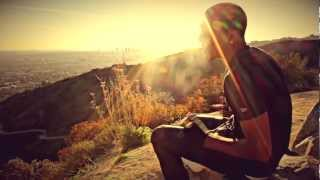 """Anthony Lewis   @ALewisMusic Cover   """"Thinking About You""""   @frank_ocean"""