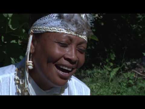 Vidéo de Johanne Razanamahay-Schaller