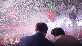 Ibiza Rocks House at Pacha Ibiza  Closing Party  6th October 2014