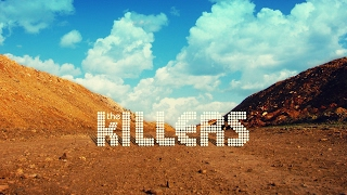 The Killers - Mr. Brightside (SummitScape Trap Remix)