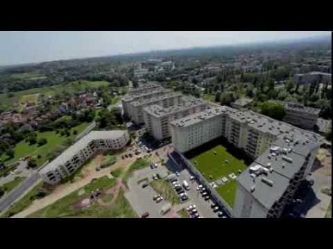 mp4 Id Invest Warszawa, download Id Invest Warszawa video klip Id Invest Warszawa