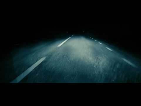 The Girl with the Dragon Tattoo UK Teaser