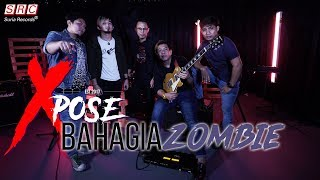 Bahagia   Eza Edmond X Zombie   The Cranberries (Cover By Xpose)