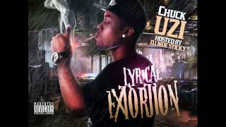 Chuck Uzi-Asthma Team Freestyle Ft D.O.T