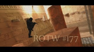 ROTW #177