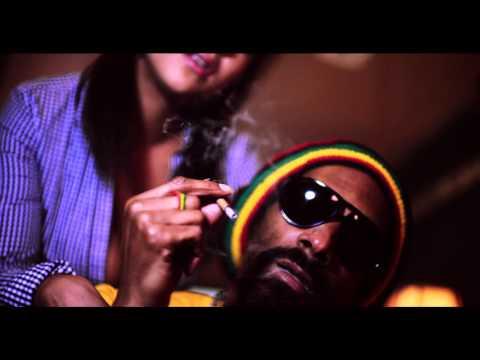 What You Smoking On (Feat. Snoop Dogg, Daz, Kurupt & Kokane)